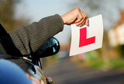 Intensive Courses in London, crash course driving lessons to semi-intensive driving lessons in East London.