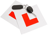 free driving lessons in east london