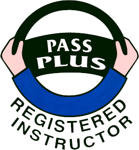pass plus driving in east london