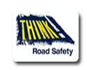 Driving School offers road safety education and awareness